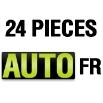 www.24piecesauto.fr